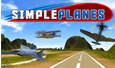 SimplePlanes System Requirements