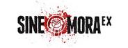 Sine Mora EX System Requirements
