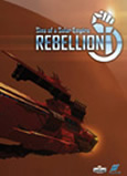 Sins of a Solar Empire: Rebellion Similar Games System Requirements