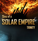 Sins of a Solar Empire: Trinity System Requirements