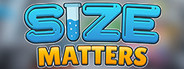 Size Matters System Requirements