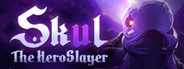 Skul: The Hero Slayer System Requirements