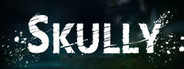 Skully System Requirements
