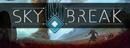 Sky Break System Requirements