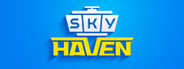 Sky Haven System Requirements