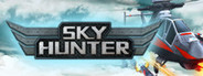 Sky Hunter System Requirements