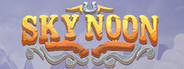 Sky Noon System Requirements