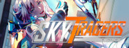 Sky Tracers System Requirements