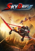 SkyDrift System Requirements