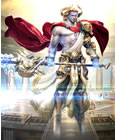 Skyforge System Requirements