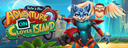 Skylar and Plux: Adventure on Clover Island Similar Games System Requirements
