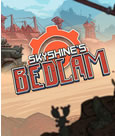 Skyshine's BEDLAM System Requirements