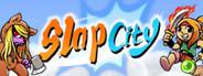 Slap City System Requirements