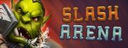 Slash Arena: Online System Requirements