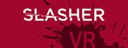Slasher VR Similar Games System Requirements