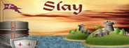 Slay System Requirements