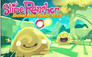 Slime Rancher Ancient Ruins System Requirements