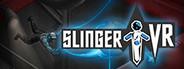 Slinger VR System Requirements