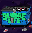 Sludge Life System Requirements