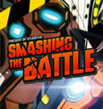 SMASHING THE BATTLE System Requirements