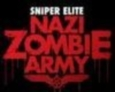 Sniper Elite: Nazi Zombie Army System Requirements