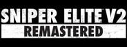 Sniper Elite V2 Remastered System Requirements