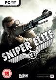 Sniper Elite V2 System Requirements