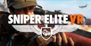 Sniper Elite VR System Requirements