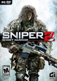 Sniper: Ghost Warrior 2 Similar Games System Requirements
