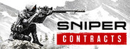 Sniper Ghost Warrior Contracts System Requirements