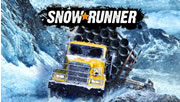 SnowRunner System Requirements