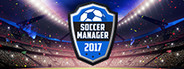 Soccer Manager 2017 Similar Games System Requirements