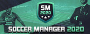 Soccer Manager 2020 System Requirements
