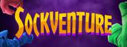 Sockventure System Requirements