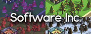 Software Inc. System Requirements