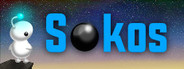 Sokos System Requirements