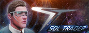 Sol Trader System Requirements