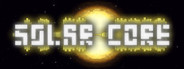Solar Core System Requirements