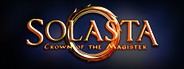 Solasta: Crown of the Magister System Requirements