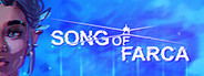 Song of Farca System Requirements