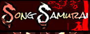 Song Samurai System Requirements