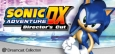 Sonic Adventure DX Similar Games System Requirements