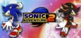 Sonic Adventures 2 System Requirements