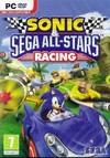 Sonic & SEGA All-Stars Racing Similar Games System Requirements