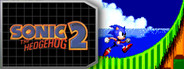 Sonic The Hedgehog 2 System Requirements