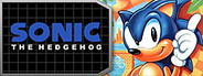 Sonic The Hedgehog System Requirements