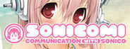 Sonicomi System Requirements