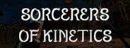 Sorcerers of Kinetics (VR) Similar Games System Requirements