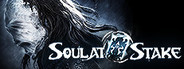 Soul at Stake System Requirements