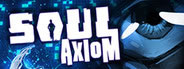 Soul Axiom System Requirements